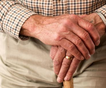 Avon Pension Fund Drupal system